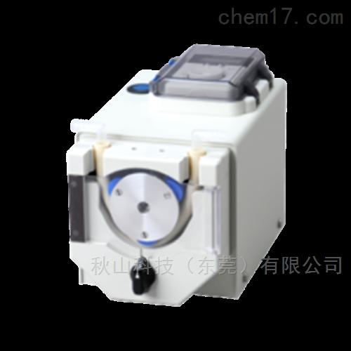 日本三洋sanyo-technos通用中型滚筒泵
