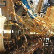 切削液浓度实时在线测控系统