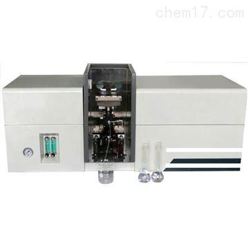 SDA-100电镀溶液分析仪