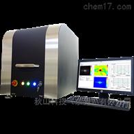 日本hrd-thermal可视化热成像范围TSI