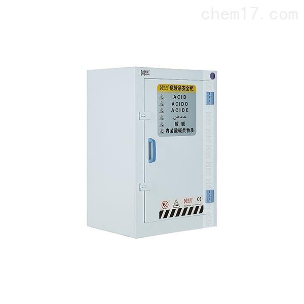 PP通风柜 MYZ-1800
