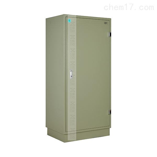 MPC500防磁柜