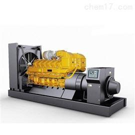 二三四五级承装修设备资质/发电机报价