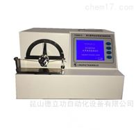 YY0450-G上海卖弯曲强度检测仪导丝