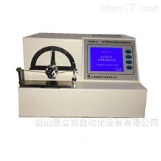 广州卖导丝抗弯曲测试仪厂家