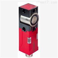 CEM-I2-AR-M-C40-SHEUCHNER編碼安全開關