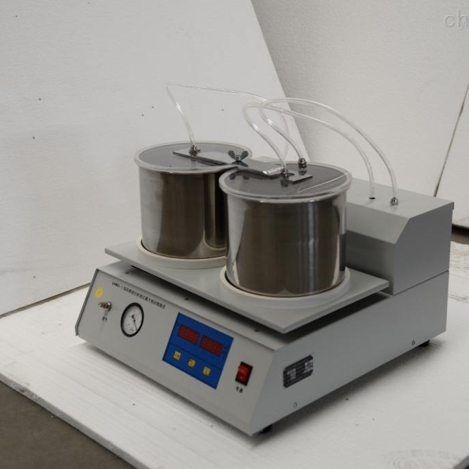 辽宁省承试电力设备绝缘子灰度检定仪