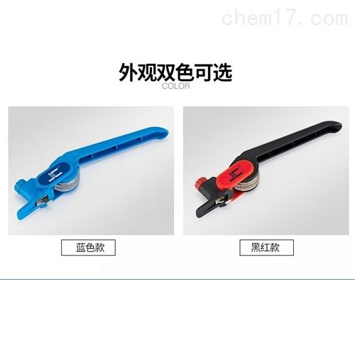 四五级承装修设备资质/电缆剥皮工具报价