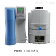 Thermo二级纯水仪Pacific TII