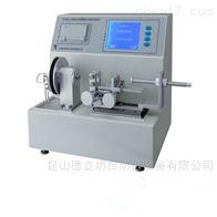 ZH1962-E上海卖注射器测试仪 鲁尔接头综合性能厂家