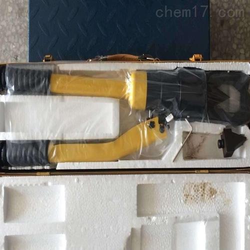 三四五级承修设备资质/液压压接钳报价