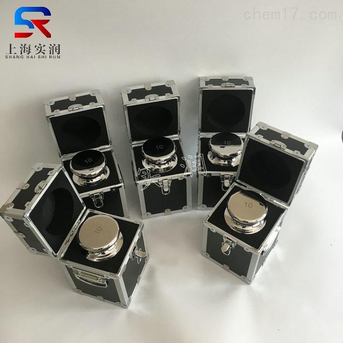10kg标准砝码,杭州不锈钢砝码