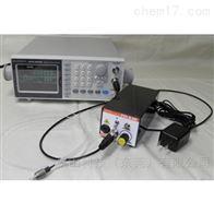 FOLS-06日本ccsawaki模拟调制光纤输出LED光源