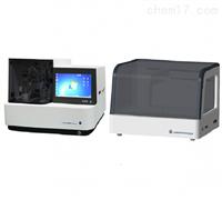 15位或25位OL2010 全自动阴离子表面活性剂分析仪