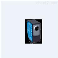 施克SICK色标传感器KTX-WP91141252ZZZZ