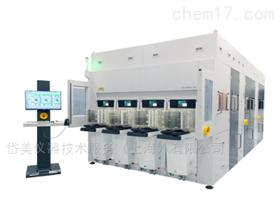 EVG850 TB-自动化临时键合系统 EVG键合机