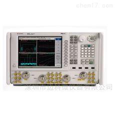 N5244A網絡分析儀維修