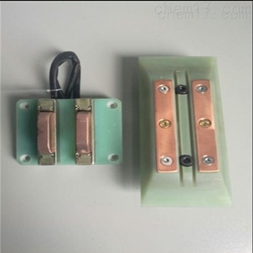50AGV充电电刷