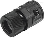 FESTO防护套管接头MKA系列原装现货销售