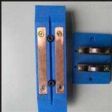 20A充电电刷