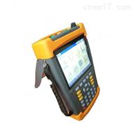 SX4000多功能电能质量分析仪