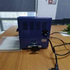 BY-JZQ10上海照明加紫外功能拍打式无菌均质器