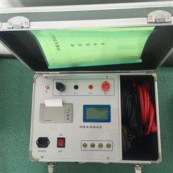 HYHLDZ-100A/200A带打印回路电阻测试仪