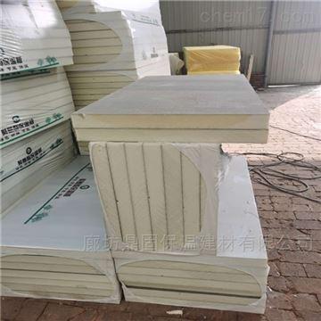 1200*600阻燃聚氨酯保温板尺寸厚度可定制