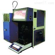 全自动煤焦油馏程测定仪报价