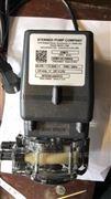 特价供应美国STENNER蠕动泵
