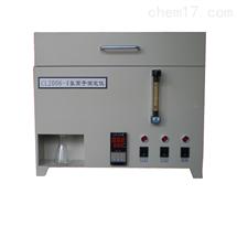 FCL2006-4型氯离子含量快速测定仪