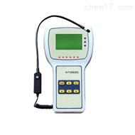 DY-350型SF6气体定量检漏仪