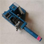 CWJ-8金属线材反复弯曲试验机