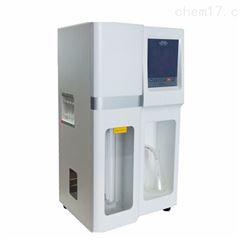 武汉全自动凯式定氮仪CYKDN-DS长期现货