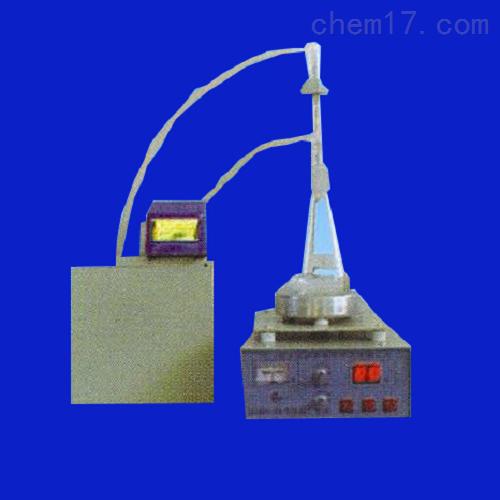游离钙测定仪