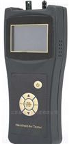 PC-3A手持式數字粉塵測定儀