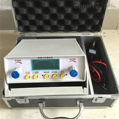 压敏电阻电压参数测试仪