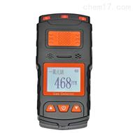 PT602A可燃气体检测仪
