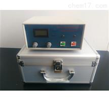 MGM600A型汽车车内空气质量快速检测仪