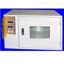 CK330型人造板甲醛释放量快速检测仪