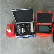 SPY-3电缆故障测试仪