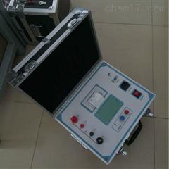 TD1400-回路电阻测试仪