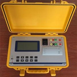 电力承试三四五级资质变压器变比测试仪现货