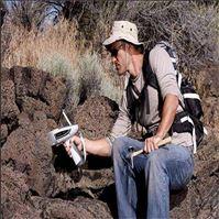 土壤XRF检测仪