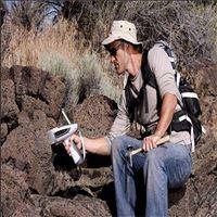 XRF土壤分析仪