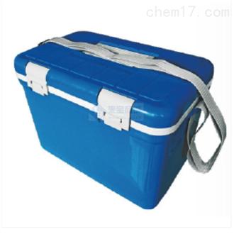 KM-20酷美便携式医药冷藏箱现货