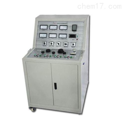 ZSC-3型高低压开关柜综合试验台