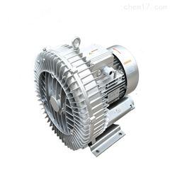 塑料机械吸料机配套风机