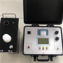 0.1hz超低频高压发生器江苏生产