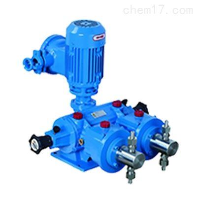 德帕姆高压柱塞泵2DPWA